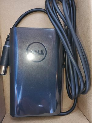 Dell laptop charger LA65NM130 for Sale in Marion, OH