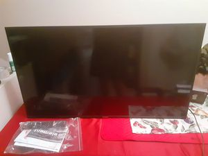 Element 39 in Smart LED TV Model E2SW3918 for Sale in Mesa, AZ
