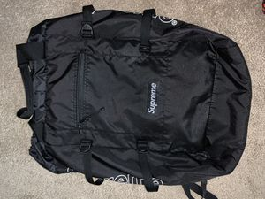 Supreme backpack for Sale in Federal Way, WA
