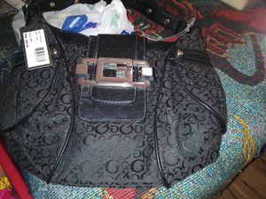 Guess purse its new for Sale in Richmond, CA