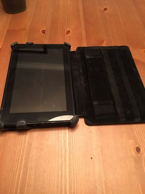 Kindle fire for Sale in Poolesville, MD