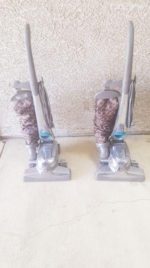 Kirby vacuum Sentria for Sale in North Las Vegas, NV