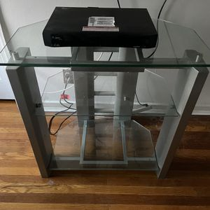 Tv Stand for Sale in Stratford, CT