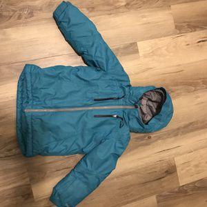 LLBeen Boys Winter Jacket for Sale in Vienna, VA