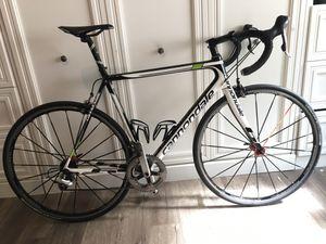 Cannondale SuperSix DuraAce EVO Bike for Sale in Vista, CA
