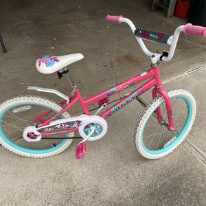 Girls Bike for Sale in Dearborn, MI