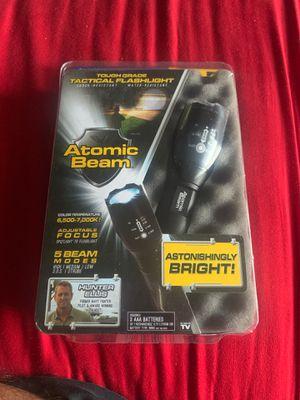 Atomic Beam for Sale in San Antonio, TX