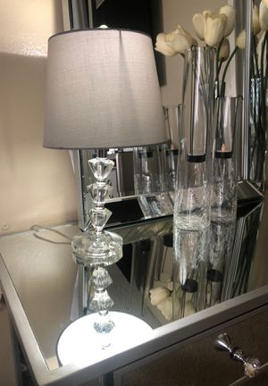 Home Goods Lamp for Sale in Whittier, CA