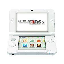 New NINTENDO 3DS XL for Sale in Miami, FL