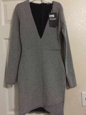 Cute dress from Nordstrom for Sale in Renton, WA