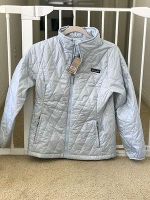 Patagonia Nano Puff Jacket **NEW** for Sale in Irvine, CA