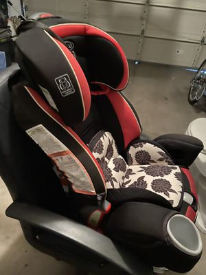 Car seat for Sale in Peoria, AZ