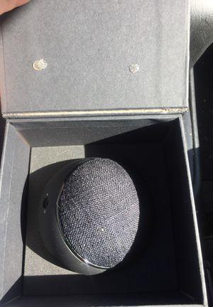 AIG Bluetooth speaker new for Sale in Suffolk, VA