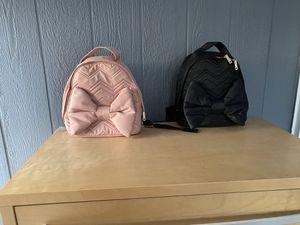 Betsy Johnson Backpack for Sale in Pomona, CA