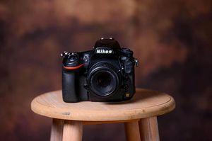 Nikon D810 36.3 MP for Sale in Lynn, MA