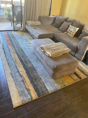 Area Rug for Sale in Chula Vista, CA