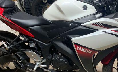 Yamaha R3 for Sale in Bainbridge Island,  WA