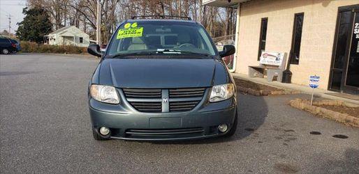 2006 Dodge Grand Caravan for Sale in Madison,  NC