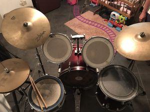 TAMA drum set for Sale in Phoenix, AZ