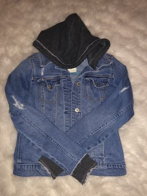 Hollister Jacket for Sale in Henderson, NV