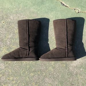 Bearclaw Boots for Sale in Boca Raton, FL