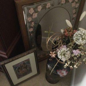 Interior Decor Items for Sale in Jonesboro, GA