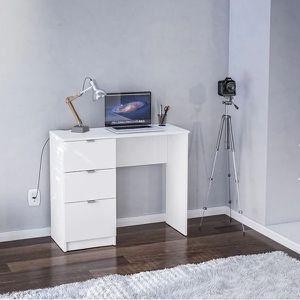 Brand New Three Drawer Desk for Sale in Mercer Island, WA