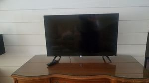 "32"" TCL smart TV for Sale in Glendale, AZ"