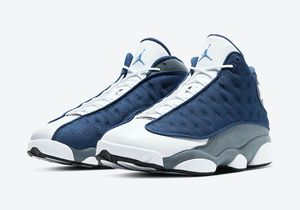 Jordan 13 Retro flint size 9 read the description for Sale in Cuyahoga Falls, OH