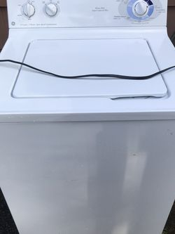 FREE WASHER for Sale in Portland,  OR