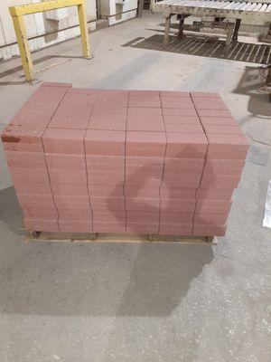 Bricks for Sale in Jonesboro, GA