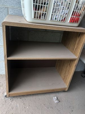 Shelving for Sale in Midland, TX