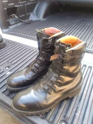 Diesel Etienne Mens Boots like new for Sale in Brownsdale, MN