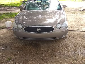 Buick lacrosse 07 brand new pioneer touch screen an head rest for Sale in Ville Platte, LA