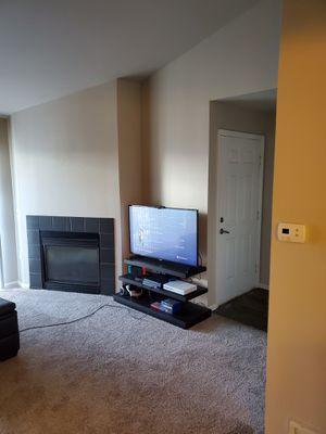 Samsung TV 50 inch for Sale in Littleton, CO