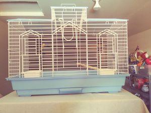 New Birdcage for Sale in Marysville, WA