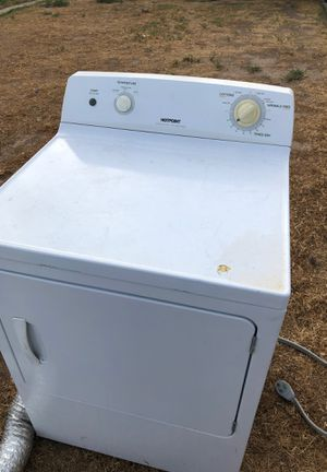 Washer n dryer for Sale in Palmdale, CA