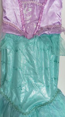 Ariel Costume. for Sale in Franklin Park,  IL