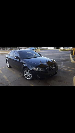 Audi A4 Quattro nothing wrong and runs perfect!!{contact info removed} for Sale in Dallas, TX