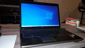"HP Laptop 17"" with Windows 10, 4GB Ram, Intel Processor for Sale in Palm Beach Gardens, FL"