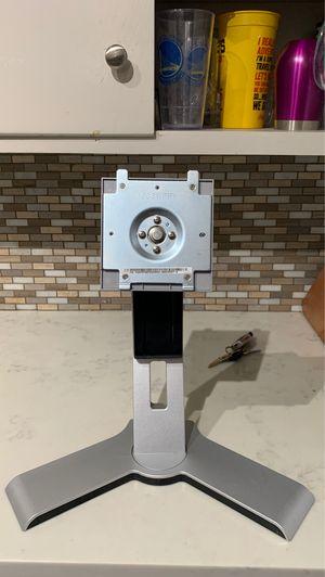 Dell Monitor Stand for Sale in Santa Clara, CA
