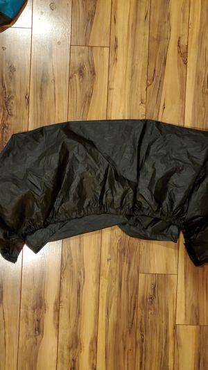 ULA Backpacking Rain Kilt for Sale in Cumming, GA