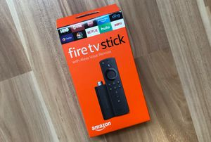 Fire TV Sticks (Fully Loaded) latest 2nd Gen for Sale in Houston, TX