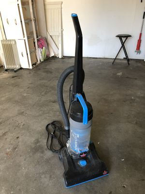 PowerForce Helix Vacuum for Sale in Ceres, CA