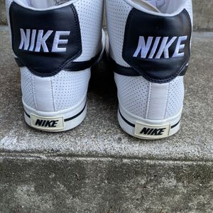 Nike Shoes Men's for Sale in Gig Harbor, WA