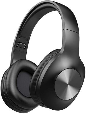 LETSCOM H10 Wireless Bluetooth Headphones Over Ear with Deep Bass for Sale in Los Angeles, CA