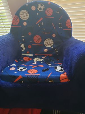 Kids Chair for Sale in Rockville, MD