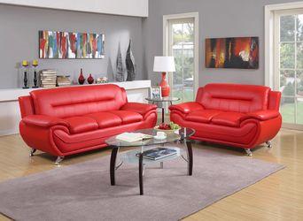 New living room sofa & loveseat for Sale in Nashville,  TN
