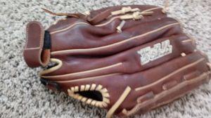 Louisville slugger glove for Sale in Longwood, FL
