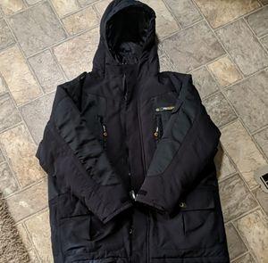 Akademiks snow/ski jacket for Sale in Payson, AZ